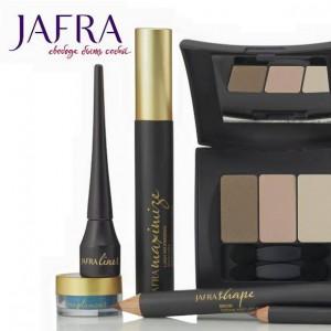 Jafra2