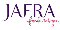 Jafra Cosmetic bei HairFreeBeauty Neuötting
