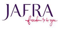 Jafra Cosmetic bei HairFreeBeauty Neuötting